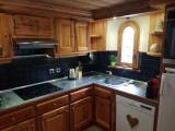 avalin-3-cuisine-6207284