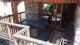 avalin-3-terrasse-6207285
