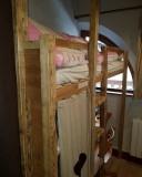 avalin-5-cabine-6207263