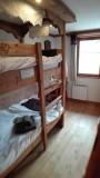 avalin-5-chambre-2-6210075