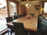 avalin-5-table-a-manger-6207260