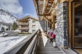 balcon-chambres-6054790