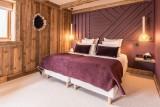 bedroom-4-5356896