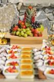 buffet-dessert-val-d-isere-5475246