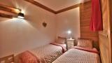 cabine-2-lits-simples-vue-interieure-4339259
