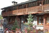 chalet-a-louer-01-val-isere-1169