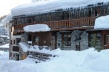 chalet-a-louer-02-val-isere-1170