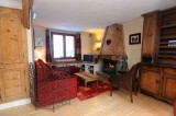 chalet-a-louer-10-val-isere-1178