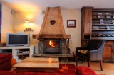 chalet-a-louer-11-val-isere-1179