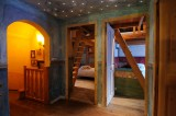 chalet-a-louer-13-val-isere-1181