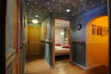 chalet-a-louer-14-val-isere-1182