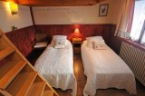 chalet-a-louer-17-val-isere-1185