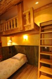 chalet-a-louer-20-val-isere-1188