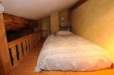 chalet-a-louer-21-val-isere-1189