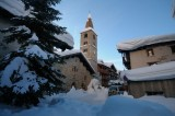 chalet-a-louer-24-val-isere-1192