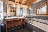 chalet-acajuma-bathroom-1-6215250