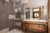 chalet-acajuma-bathroom-2-6215247