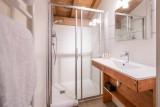 chalet-acajuma-bathroom-3-6215246