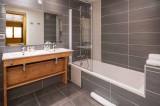 chalet-acajuma-bathroom-4-6215248