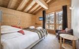 chalet-acajuma-bedroom-double-2-6215249