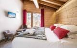 chalet-acajuma-bedroom-double-3-6215251