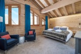 chalet-acajuma-bedroom-double-4-6215254