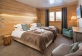 chalet-acajuma-bedroom-twin-1-6215252