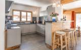 chalet-acajuma-kitchen-6215264