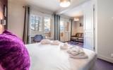 chalet-appaloosa-chambre-4-6215273