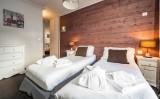 chalet-appaloosa-chambre-5-6215274