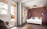 chalet-appaloosa-chambre-6215272