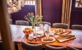 chalet-appaloosa-petit-dejeuner-6215285