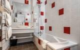 chalet-appaloosa-salle-de-bain-6215287