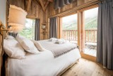 chalet-inuit-chambre-1-6417478