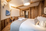 chalet-inuit-chambre-2-6417477