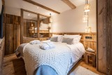 chalet-inuit-chambre-3-6417479