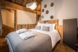 chalet-inuit-chambre-4-6417484
