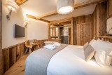 chalet-inuit-chambre-5-6417480