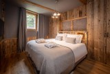 chalet-inuit-chambre-6-6417481