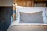 chalet-inuit-chambre-details-5-6417487