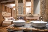 chalet-inuit-chambre-salle-de-bain-6417489