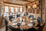 chalet-inuit-salle-a-manger-table-6417498