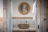 chalet-inuit-salle-de-bain-2-6417497