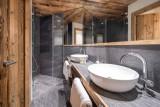 chalet-inuit-salle-de-bain-3-6417500