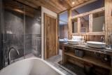 chalet-inuit-salle-de-bain-4-6417499