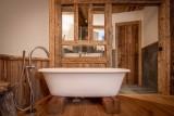 chalet-inuit-salle-de-bain-5-6417501