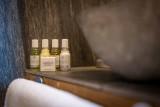 chalet-inuit-salle-de-bain-details-2-6417502