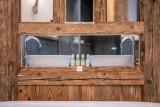 chalet-inuit-salle-de-bain-details-6417504