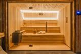 chalet-inuit-sauna-6417508