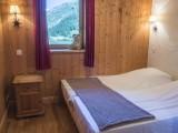 chambre-3-double-ou-twin-3470279